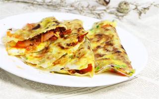 Quán bánh tráng ngon nhất Đà Nẵng