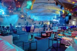 Quán Bar nổi tiếng nhất tại Nha Trang