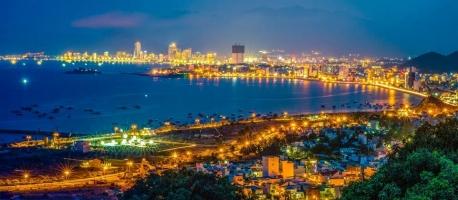 Top 5  quán cà phê cho Valentine lãng mạn hơn ở Nha Trang