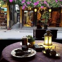 Top 10  quán cà phê hút khách nhất ở phố cổ Hội An