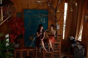 Top 10 Quán cafe Acoustic trữ tình ở Đà Nẵng