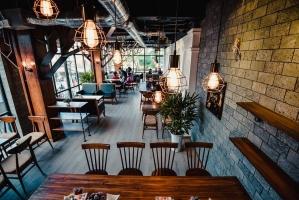Quán cafe dành cho giới trẻ được yêu thích tại Hải Phòng