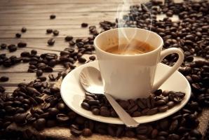 Quán cafe đẹp ở khu vực Cầu Giấy