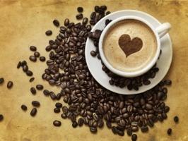 Quán Cafe đẹp và nổi tiếng nhất ở Hà Tĩnh