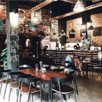 Quán cafe nghe nhạc aucostic tuyệt nhất tại Hà Nội