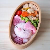 Quán cơm được yêu thích nhất tại TP.HCM