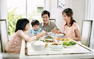Quán cơm gia đình ngon nhất tại Hà Nội