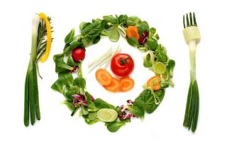 Quan điểm về ăn chay của những người nổi tiếng thế giới
