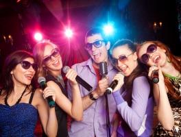 Quán karaoke tốt nhất Cần Thơ
