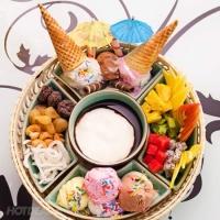 Top 10 Quán lẩu kem ngon nhất ở Đà Nẵng