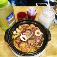 Quán mỳ ngon nhất tại Hà Nội