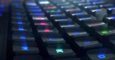 Quán net chất nhất ở TPHCM dành cho game thủ