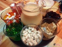 Quán trà sữa được giới trẻ yêu thích nhất tại Nha Trang
