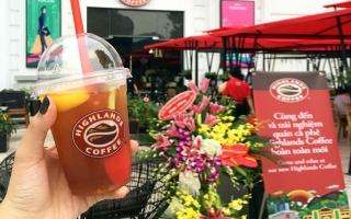 Quán trà sữa ngon nhất ở Hạ Long