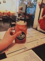 Quán trà sữa ngon nhất tại thành phố Cao Lãnh