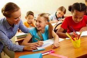 Quốc gia có chất lượng giáo dục tốt nhất thế giới