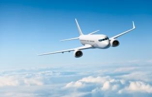 Quốc gia có giá vé máy bay rẻ nhất thế giới