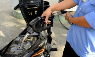 Quốc gia có giá xăng dầu rẻ nhất thế giới