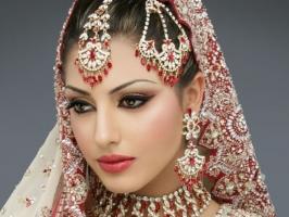 Quốc gia có nhiều phụ nữ xinh đẹp nhất thế giới