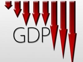 Quốc gia có thu nhập bình quân (GDP/người) thấp nhất châu Á