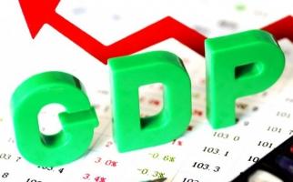 Quốc gia có thu nhập bình quân (GDP/người) cao nhất Châu Âu