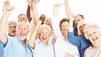 Quốc gia có tuổi thọ trung bình cao nhất thế giới hiện nay