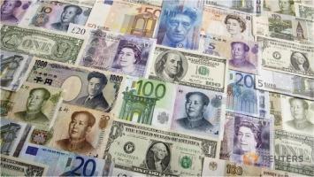 Quốc gia có tỷ lệ lạm phát cao nhất thế giới