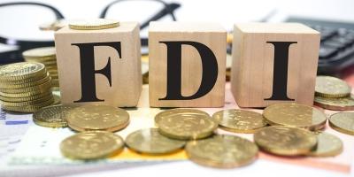 Quốc gia có vốn đầu tư trực tiếp (FDI) nhiều nhất ở Việt Nam