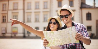 Quốc gia ít khách du lịch quốc tế nhất trên thế giới