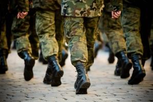 Quốc gia yên bình không có quân đội trên thế giới