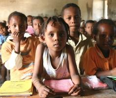 Quốc gia có tỉ lệ mù chữ cao nhất trên thế giới