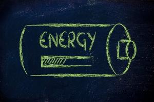 Quốc gia tiêu thụ năng lượng bình quân đầu người nhiều nhất thế giới