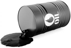 Quốc gia xuất khẩu dầu mỏ nhiều nhất thế giới