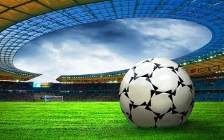 Quốc gia yêu bóng đá nhất thế giới