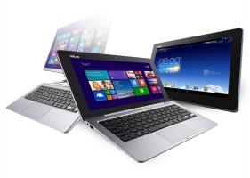 Địa chỉ mua laptop xách tay uy tín nhất TP. Hồ Chí Minh