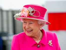 Quốc vương và Nữ hoàng thời hiện đại