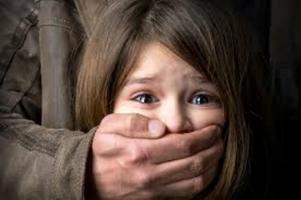 Quy tắc cần dạy con để tránh bị bắt cóc bố mẹ không nên bỏ qua