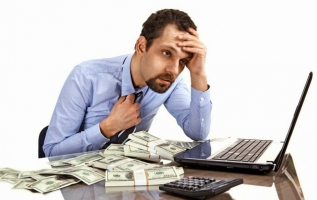 Quy tắc sử dụng tiền nhất định phải nhớ nếu muốn trở nên giàu sang