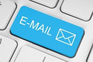 Quy tắc sử dụng email hiệu quả nhất