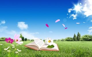 Quyển sách hay giúp các bậc cha mẹ nuôi dạy con tốt hơn