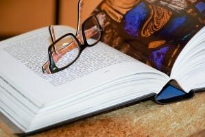 Quyển sách hay nên đọc để hiểu về bản thân