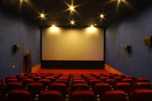 Rạp chiếu phim nên đến nhất ở Hải Dương