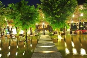 Resort đẹp nhất gần Hà Nội
