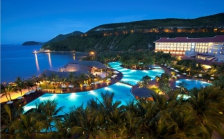 Resort đẹp nhất tại Đà Nẵng