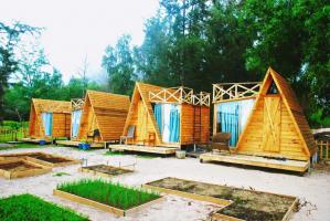 Resort sang chảnh nhất ở Phan Thiết