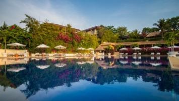 Resort Victoria nhất định phải đến trong mùa hè này