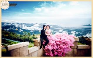 địa điểm thuê váy cưới đẹp nhất tại Đà Nẵng