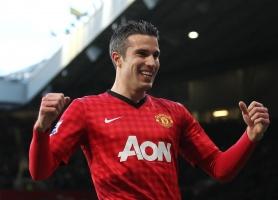 Cầu thủ cán mốc 100 bàn thắng nhanh nhất tại giải Ngoại hạng Anh