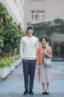 Bài hát Việt hot nhất đầu năm 2018