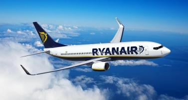 Hãng hàng không rẻ nhất thế giới